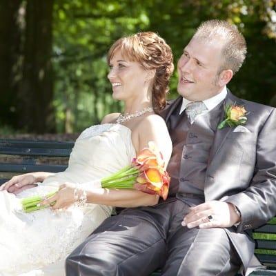 Trouwreportage bruidsfotografie UitjedakFotografie Nieuwegein, Utrecht